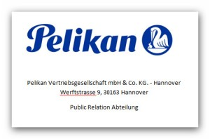 Pelikan-Hannover