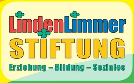 LindenLimmerLogo