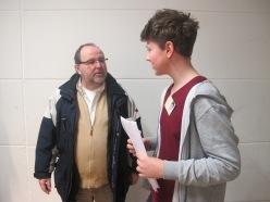 Herr Pross Interview.JPG