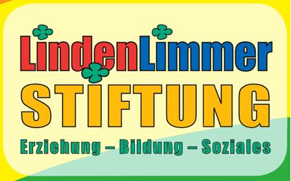 LindenLimmer