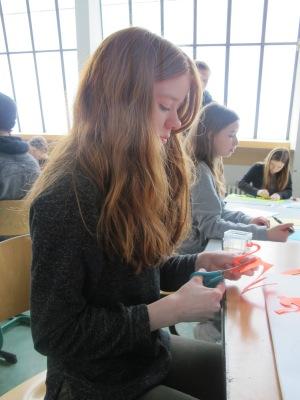 Teilnehmer11