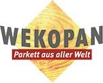 Wekopan